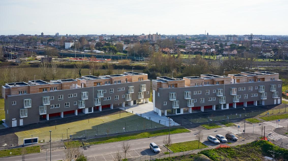 HOUSING-RAVVENA_COPERTINA